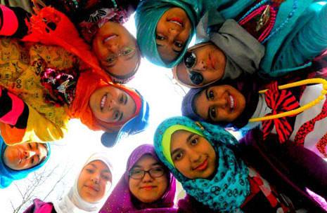 muslims0503