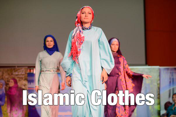 islamic_c