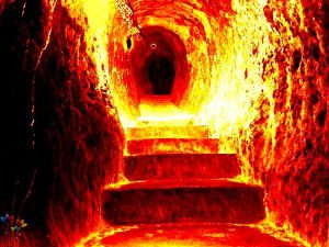 hell_by_pitagoras_dlrkn