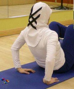1276162540_hijab-white