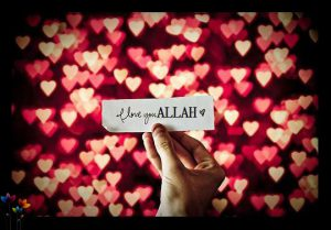 i-love-you-allah
