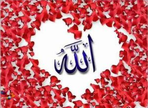 1372483354_i-love-allah-very-much