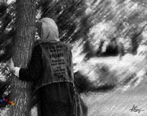 Hijab-Beautiful (1)