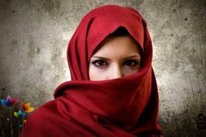 Islam-
