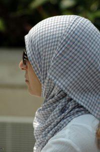 hijab_woman_liverpool