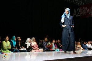 islamic_fashion_festival01