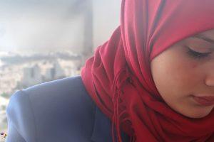 muslim_girl_doctor-1