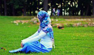 muslima02_b