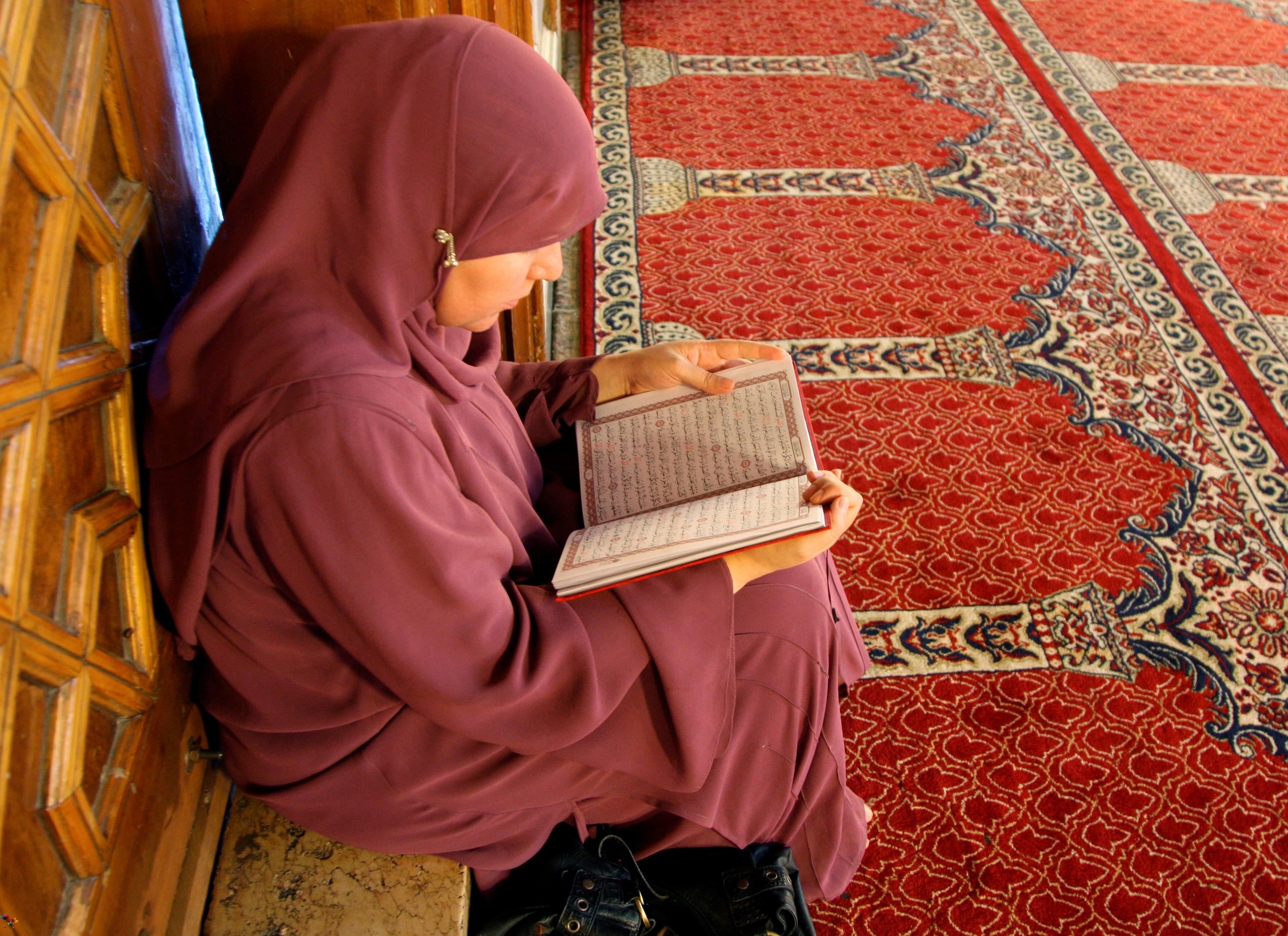 коран в мечети картинка вайсо просто