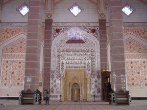 pink_mosque_in_putrajaya