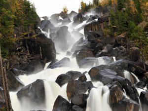 vodopad_uchar
