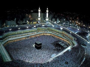 238978_mekka_-islam_-vera_-religiya_1600x1200_(www.GdeFon.ru)