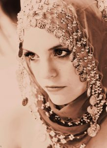 Bejeweled_Girl_Portrait