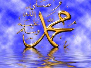 muhammad02_b