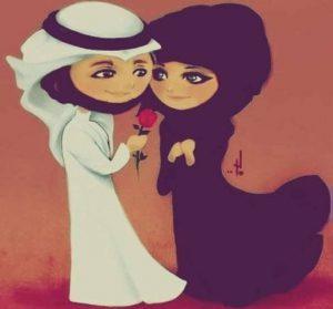 nikah-brak-v-Islame