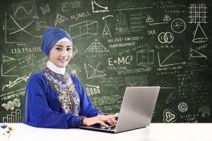 muslim-teacher