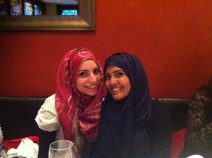 salaemun-hijabis