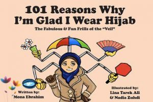101-Reasons-Why-Im-Glad-I-Wear-Hijab