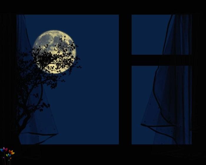Одна бессонная ночь Вхиджабе حجاب. хиджаб