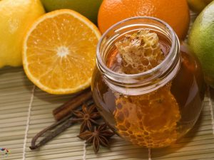 Food_Differring_meal_Honey_and_propolis_031420_