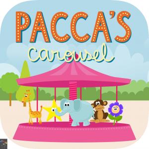 PaccasCarouselAppLogo