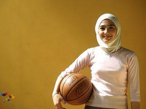 muslim_lady_sport2