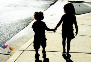 siblings_autism_1-300x204