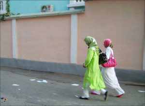 muslim_girls131109_1