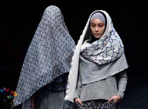 Hijab-Shines-At-Tokyo-Fashion-Week-1