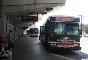Kipling_TTC_bus_bays