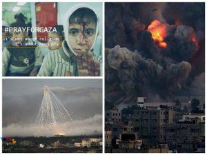 Молись_за_Палестину_в_Рамадан