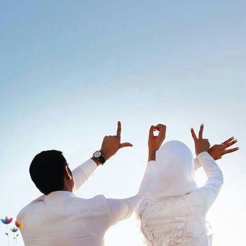 vse-intimnie-voprosi-po-islamu