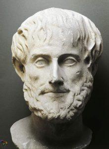 bust_of_aristotle_stagira_ca_384_-_chalcis_322_bc_greek_philosophe-lr_qxlapa3