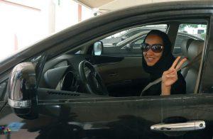 driving_saudi_activist_manal_al_sharif-lr_u9wufea