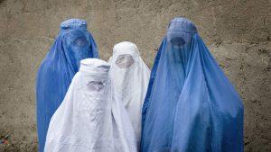 landscape_blue_afghan_women-mr